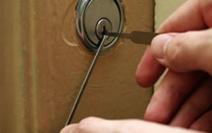 Door locks Doncaster